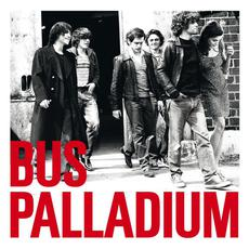 Bus Palladium mp3 Soundtrack by Various Artists