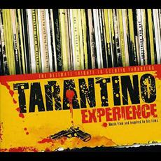 Tarantino Experience mp3 Compilation by Various Artists
