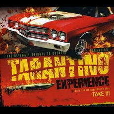 Tarantino Experience Take III mp3 Compilation by Various Artists