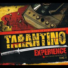 Tarantino Experience Take II mp3 Compilation by Various Artists