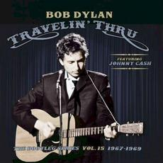 Travelin' Thru, 1967 - 1969: The Bootleg Series, Vol. 15 mp3 Compilation by Various Artists