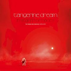 In Search of Hades: The Virgin Recordings 1973-1979 mp3 Artist Compilation by Tangerine Dream