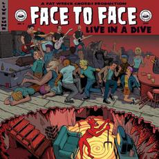 Live in a Dive mp3 Live by Face To Face