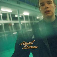 Apricot Princess mp3 Album by Rex Orange County