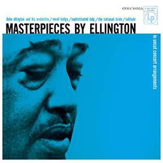 Masterpieces by Ellington (Re-Issue) mp3 Album by Duke Ellington And His Orchestra