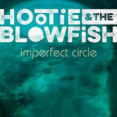Imperfect Circle mp3 Album by Hootie & the Blowfish
