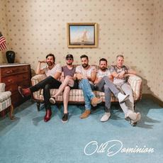 Old Dominion mp3 Album by Old Dominion