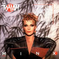Minx mp3 Album by Toyah