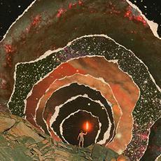 The Dark Pool mp3 Album by Thornhill