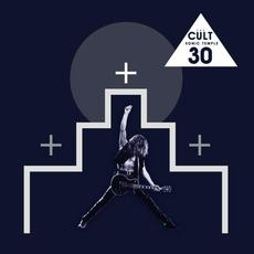 Sonic Temple (30th Anniversary Edition) mp3 Album by The Cult