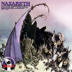 Hair of the Dog (Remastered) mp3 Album by Nazareth