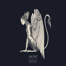 Spiritual Instinct (Limited Edition) mp3 Album by Alcest