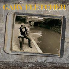 River Keeps Flowing mp3 Album by Gary Fletcher