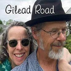 Gilead Road mp3 Album by Gilead Road