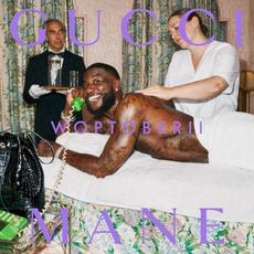 Woptober II mp3 Album by Gucci Mane