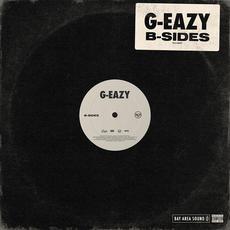 B-Sides mp3 Album by G-Eazy