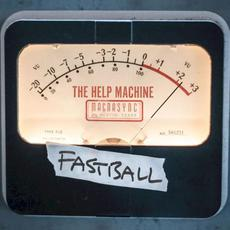 The Help Machine mp3 Album by Fastball