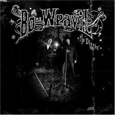 Mo' Diggin' mp3 Album by Bo Weavil