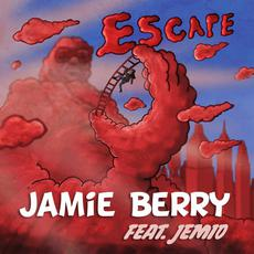 Escape mp3 Single by Jamie Berry