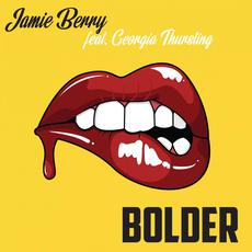 Bolder mp3 Single by Jamie Berry