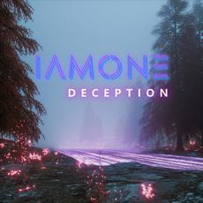 Deception mp3 Single by IAMONE