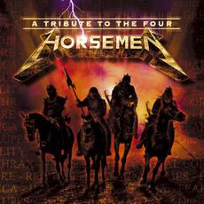 A Tribute to the Four Horsemen mp3 Compilation by Various Artists