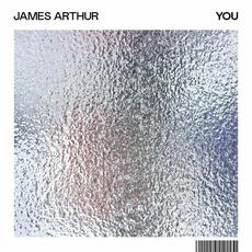 YOU mp3 Album by James Arthur