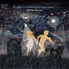 Afterlife Romance mp3 Album by Costin Chioreanu & Sofia Sarri