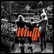 No Holiday mp3 Album by The Muffs