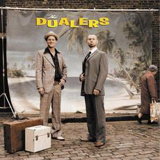 The Melting Pot mp3 Album by The Dualers