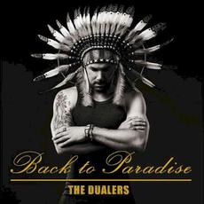 Back To Paradise mp3 Album by The Dualers