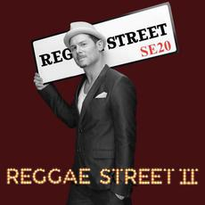 Reggae Street 2 mp3 Album by The Dualers