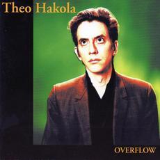 Overflow mp3 Album by Theo Hakola