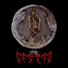 The Gereg mp3 Album by The HU