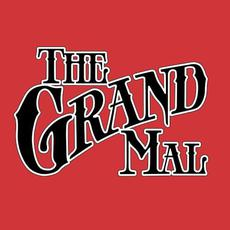 The Grand Mal mp3 Album by The Grand Mal