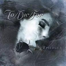 Epilogue (Japanese Edition) mp3 Album by To/Die/For