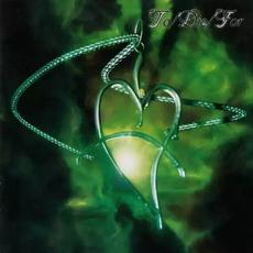 All Eternity (Japanese Edition) mp3 Album by To/Die/For