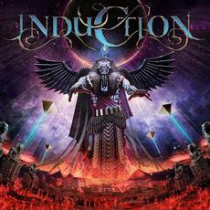 Induction mp3 Album by Induction