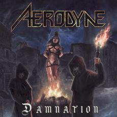Damnation mp3 Album by Aerodyne