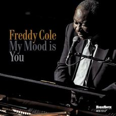 My Mood Is You mp3 Album by Freddy Cole