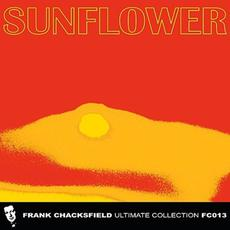 Ultimate Collection: Sunflower mp3 Album by Frank Chacksfield