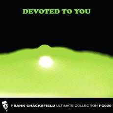 Ultimate Collection: Devoted to You mp3 Album by Frank Chacksfield