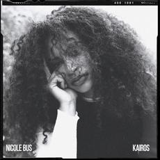 Kairos mp3 Album by Nicole Bus