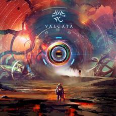 Valcata mp3 Album by Valcata