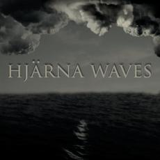 Hjärna Waves mp3 Album by Hjärna Waves