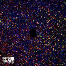 Paragon mp3 Album by Uneven Structure