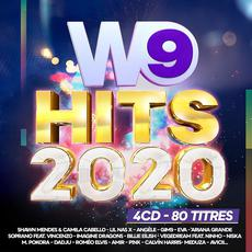 W9 Hits 2020 mp3 Compilation by Various Artists
