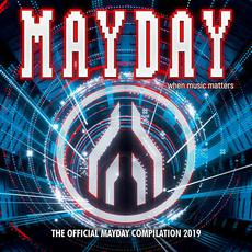 Mayday 2019: When Music Matters mp3 Compilation by Various Artists