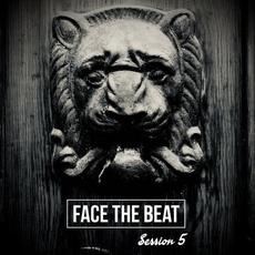 Face the Beat: Session 5 mp3 Compilation by Various Artists