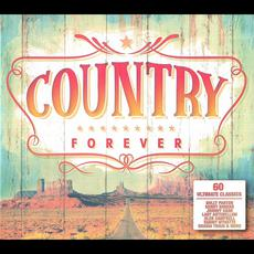 Country Forever mp3 Compilation by Various Artists